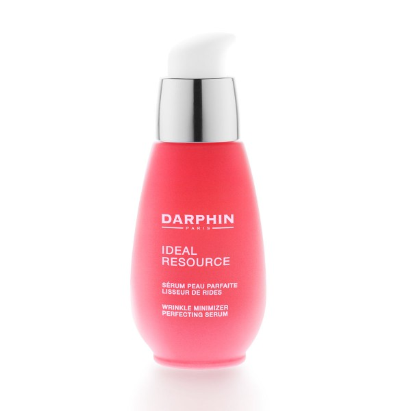 Darphin Ideal Resource serum proti staranju